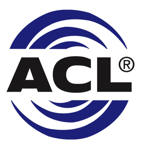 acl-parts