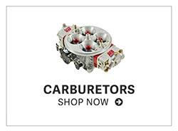 racing-carburetors