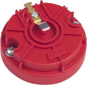 Distributor Rotors
