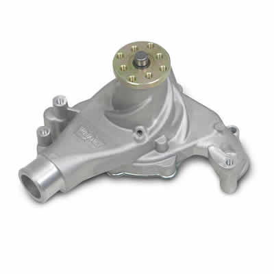 Chevy Water Pumps