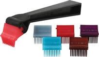 Radiator Repair Tools