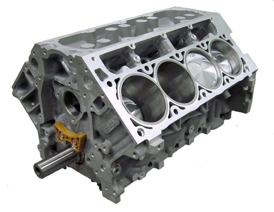 LS 490
