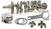 Featured Stroker Kits