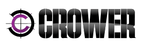 Crower