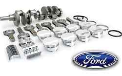 Ford 418 Stroker Kit