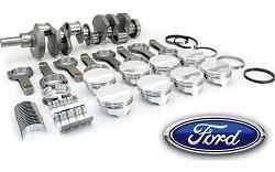 SB Ford 316 Kits