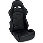 PROCAR Sportsman Pro Suspension Seat Series 1615