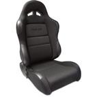 PROCAR Sportsman Suspension Seat Series 1606