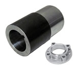 Balancer & Pulley Spacers