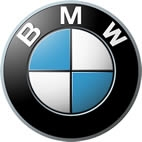 BMW Seat Adapters