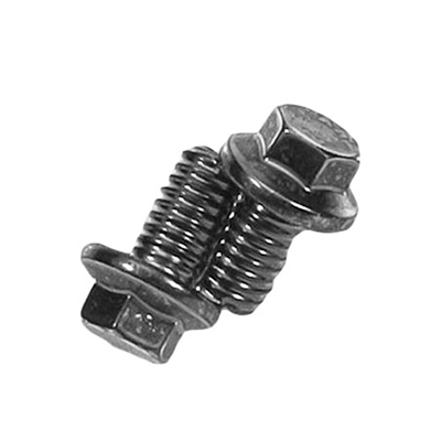 Camshaft Bolt Kits