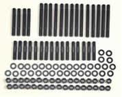 Cylinder Head Stud Kits