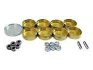 Best High Performance Auto Parts - Engine Parts | CNC Motorsports
