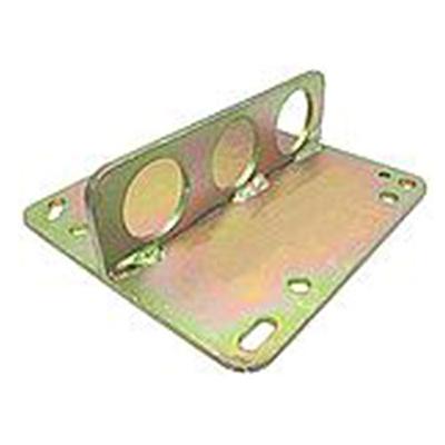 Engine Lift Plates