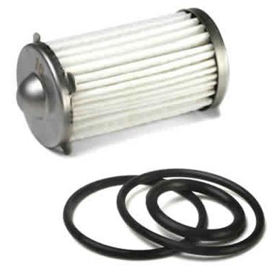 Fuel Filter Elements