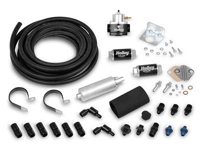 Fuel Pump Kits