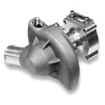 Crank Driven Pumps