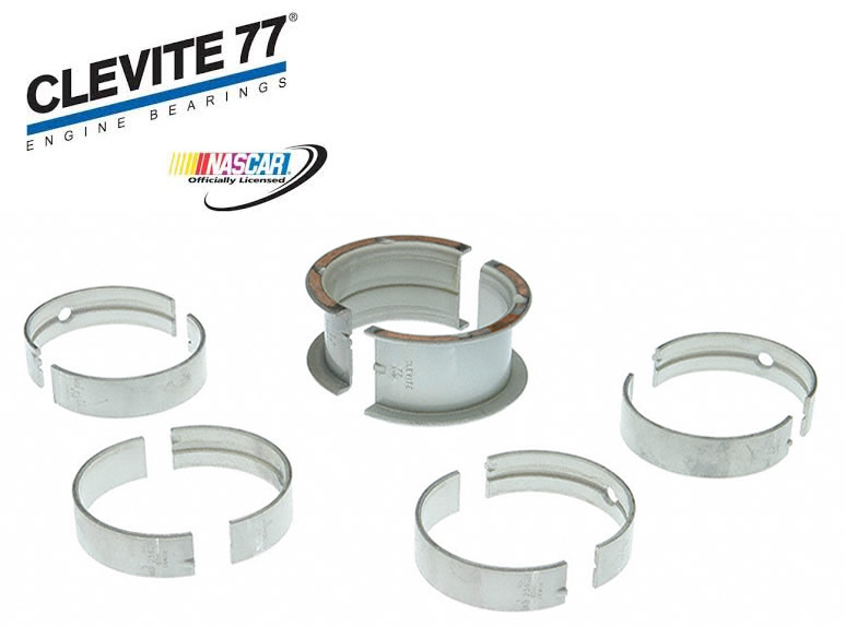 Main Bearing Spacers