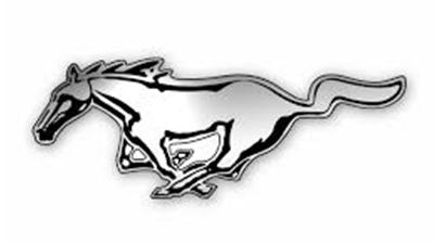 Mustang Interior Kits