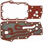 Oil Cooler Gaskets