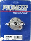 Oil Filter Adapters