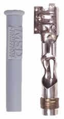 Spark Plug Wire Accessories