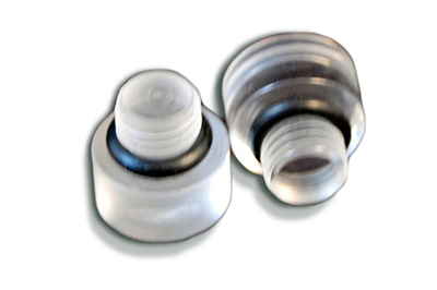 Sight Plugs
