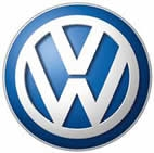 Volkswagen Seat Adapters