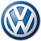 Volkswagen Interior Kits