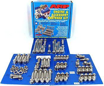 Accessory Bolt Kit ARP 534-9503