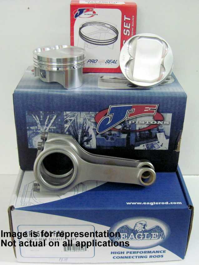 www.cnc-motorsports.com