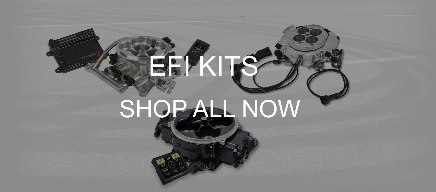 Efi kits