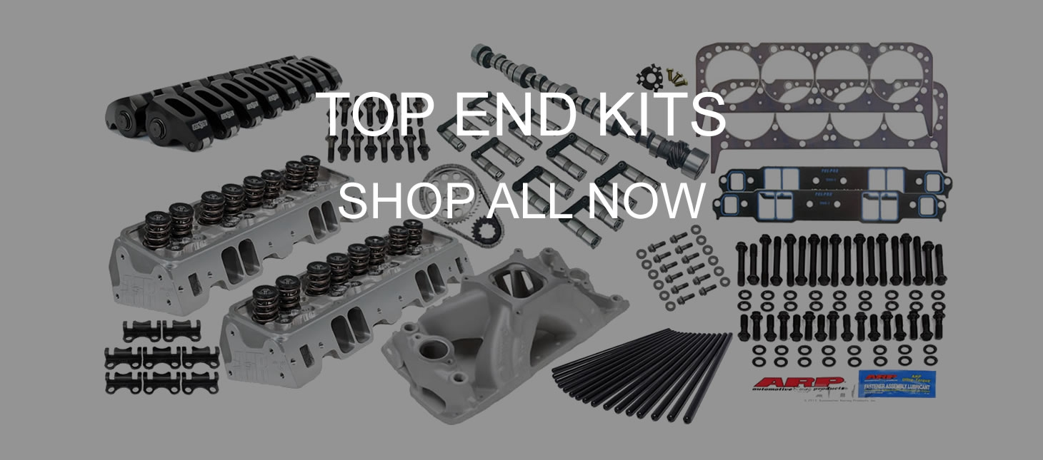 Top End Kits