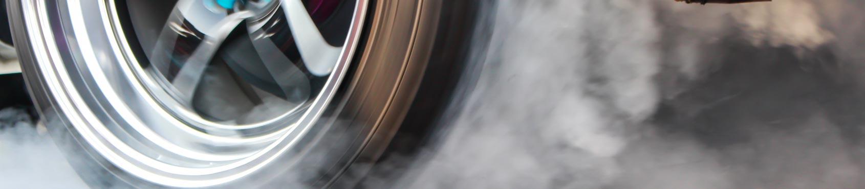 racing-tires